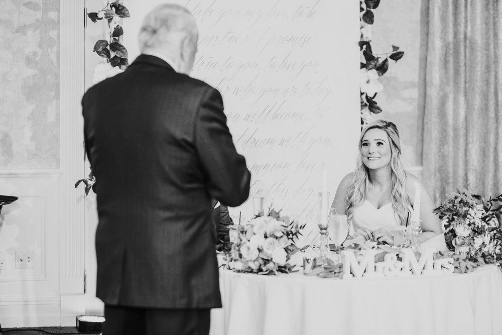 Philadelphia-Wedding-Photographer_0089.jpg