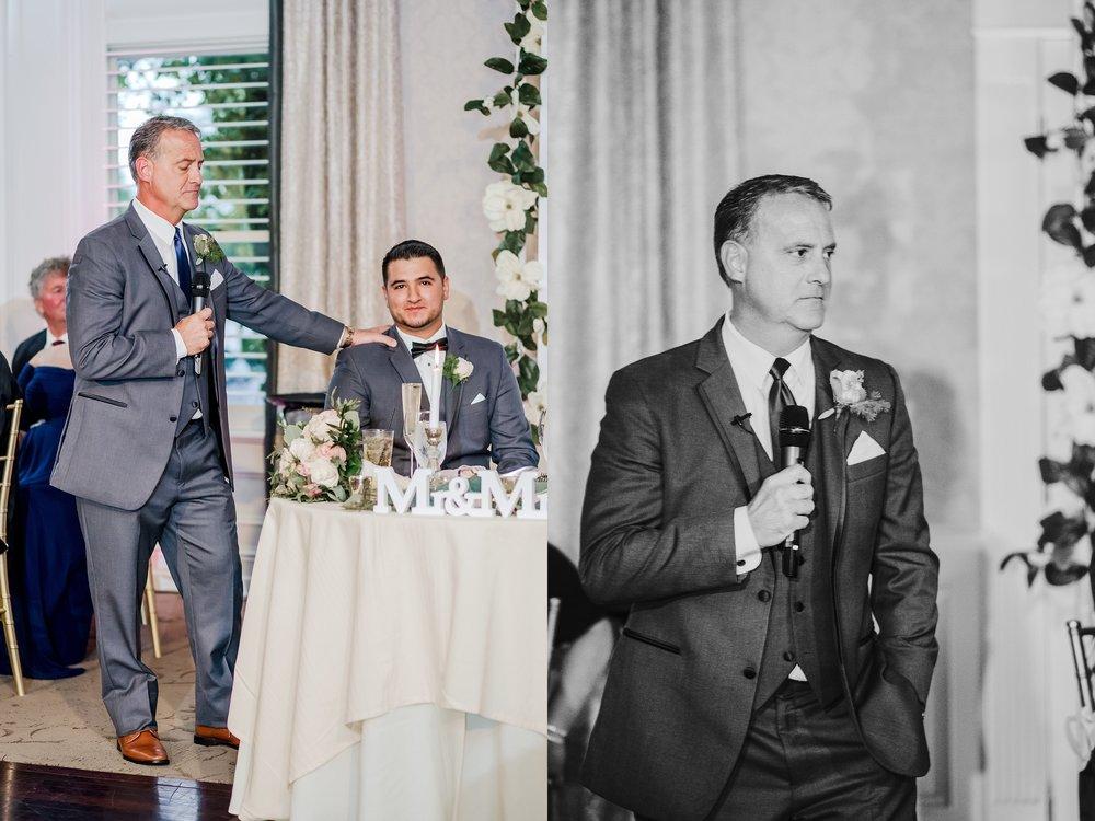 Philadelphia-Wedding-Photographer_0090.jpg