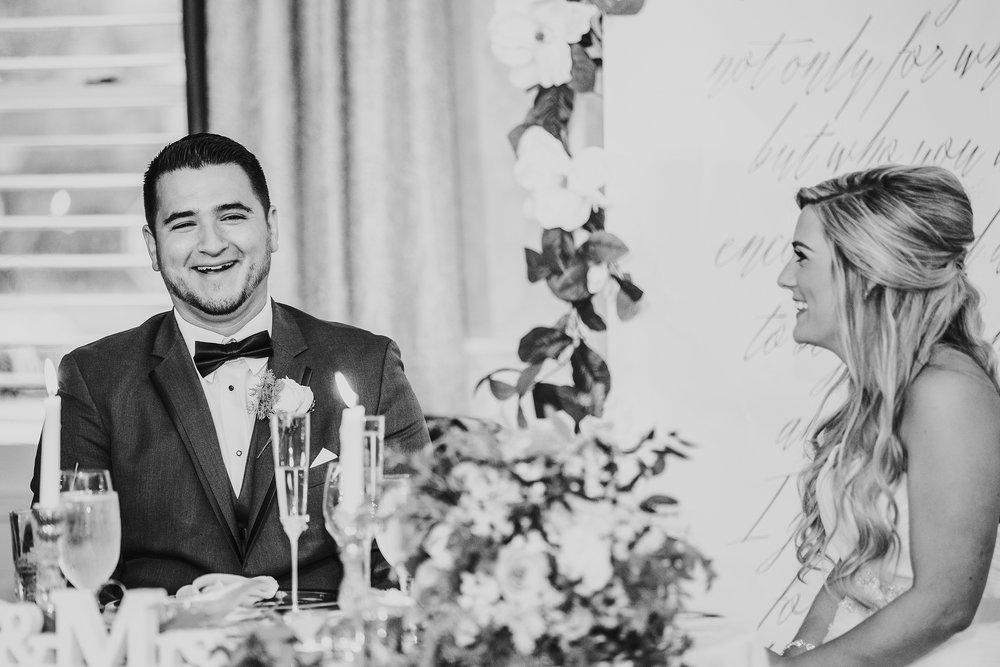 Philadelphia-Wedding-Photographer_0095.jpg