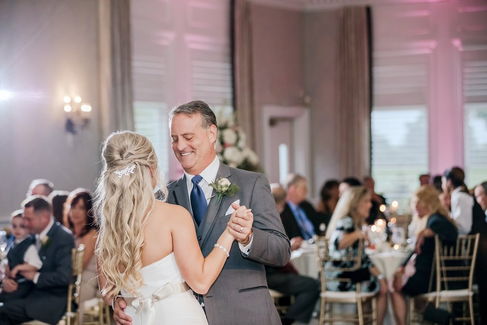 Philadelphia-Wedding-Photographer_0096.jpg