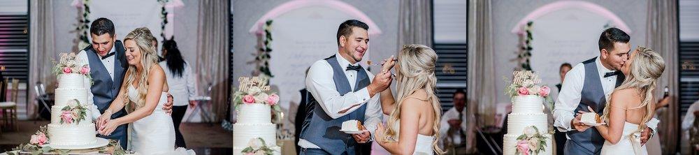 Philadelphia-Wedding-Photographer_0099.jpg