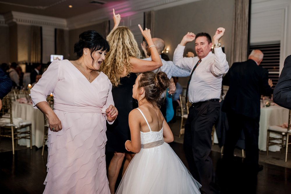 Philadelphia-Wedding-Photographer_0101.jpg