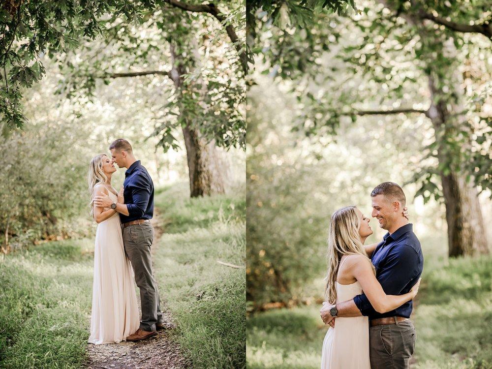 Philadelphia-Wedding-Photographer_0003.jpg