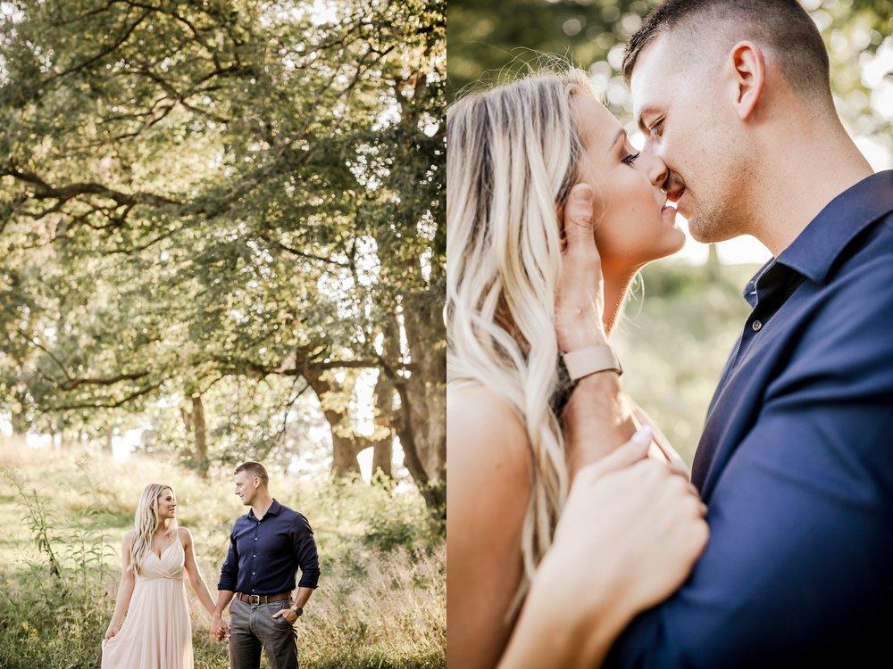 Philadelphia-Wedding-Photographer_0013.jpg