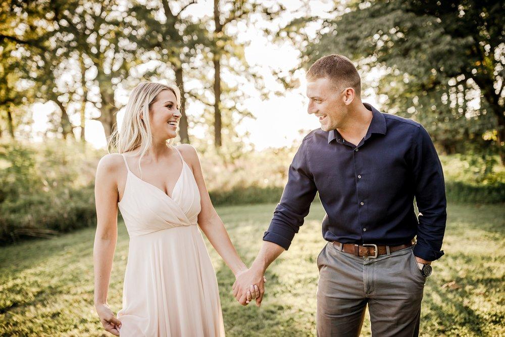 Philadelphia-Wedding-Photographer_0017.jpg