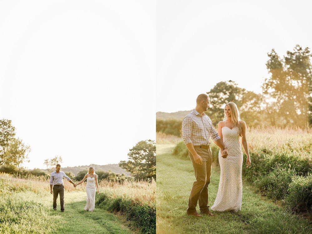 Philadelphia-Wedding-Photographer_0020.jpg