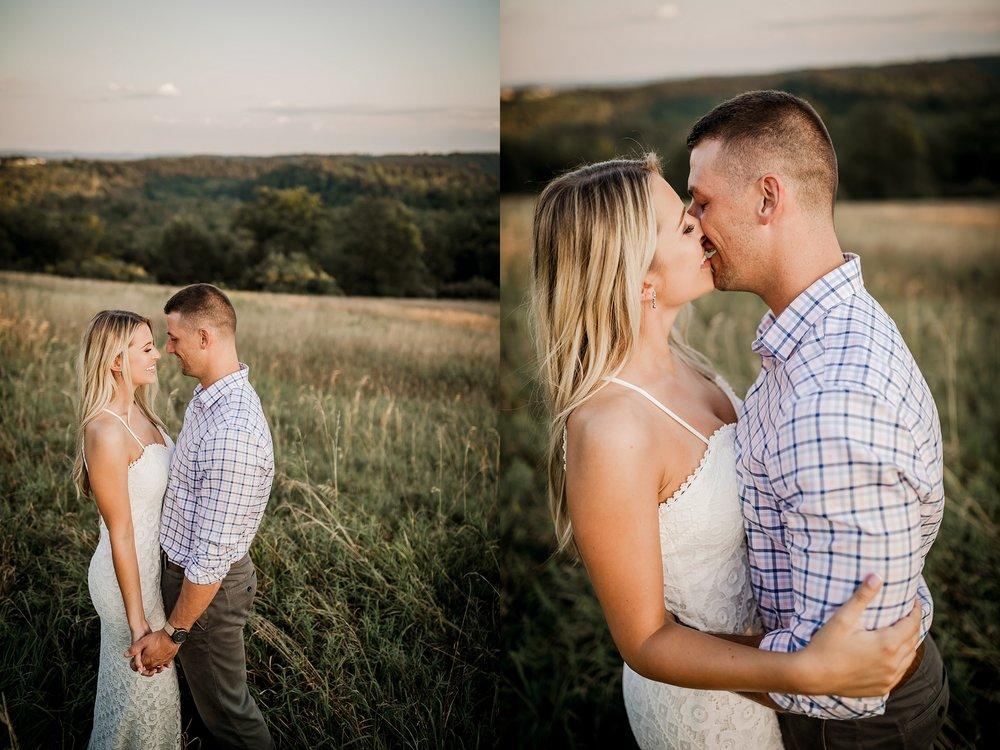 Philadelphia-Wedding-Photographer_0030.jpg