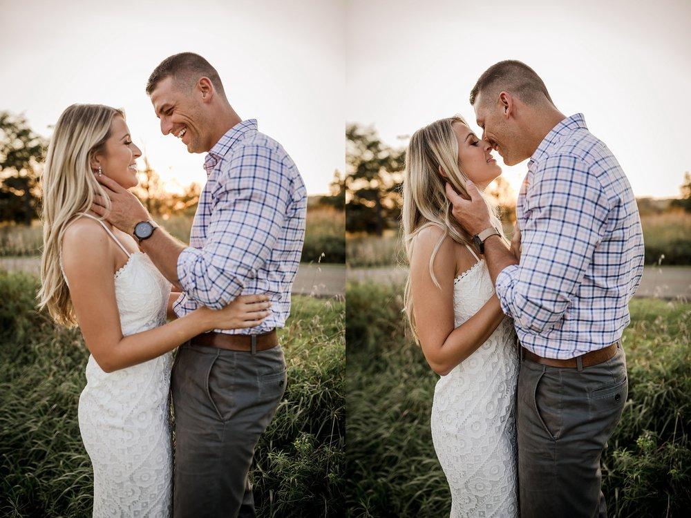 Philadelphia-Wedding-Photographer_0031.jpg