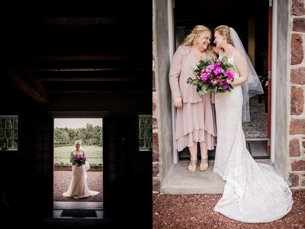 Durham-Hill-Farm-Wedding-Photographer_0021.jpg