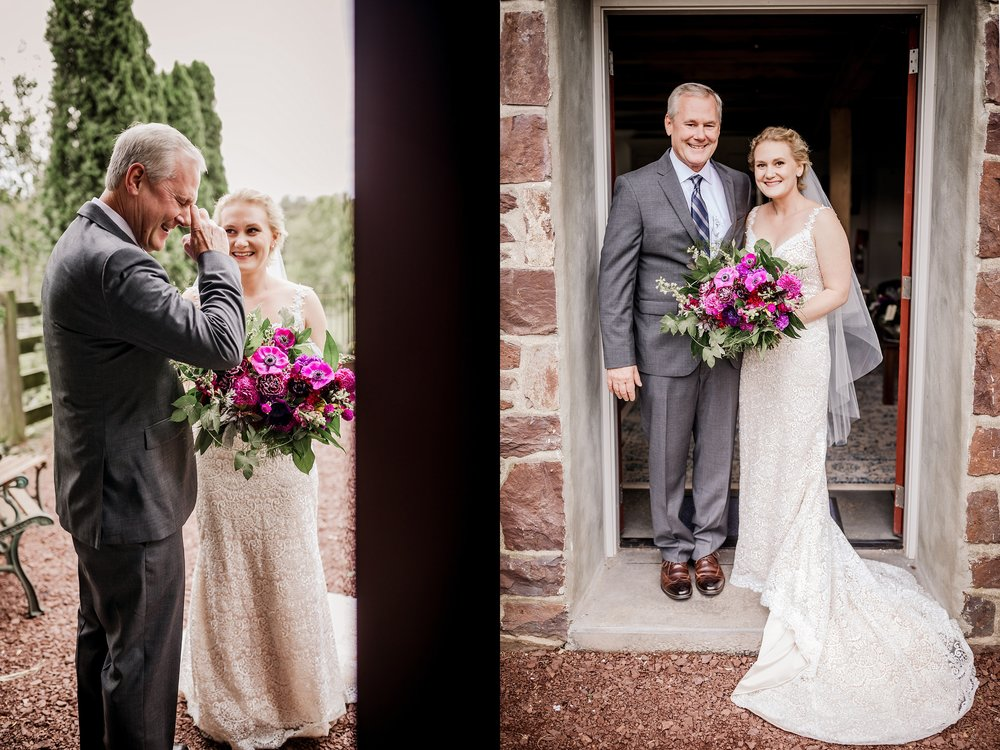 Durham-Hill-Farm-Wedding-Photographer_0020.jpg