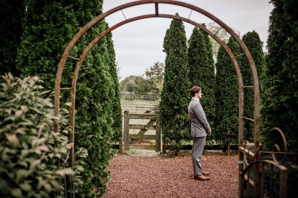Durham-Hill-Farm-Wedding-Photographer_0035.jpg