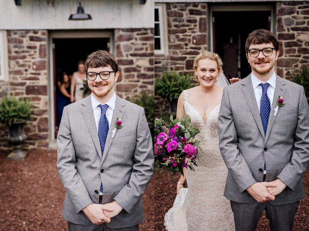 Durham-Hill-Farm-Wedding-Photographer_0036.jpg