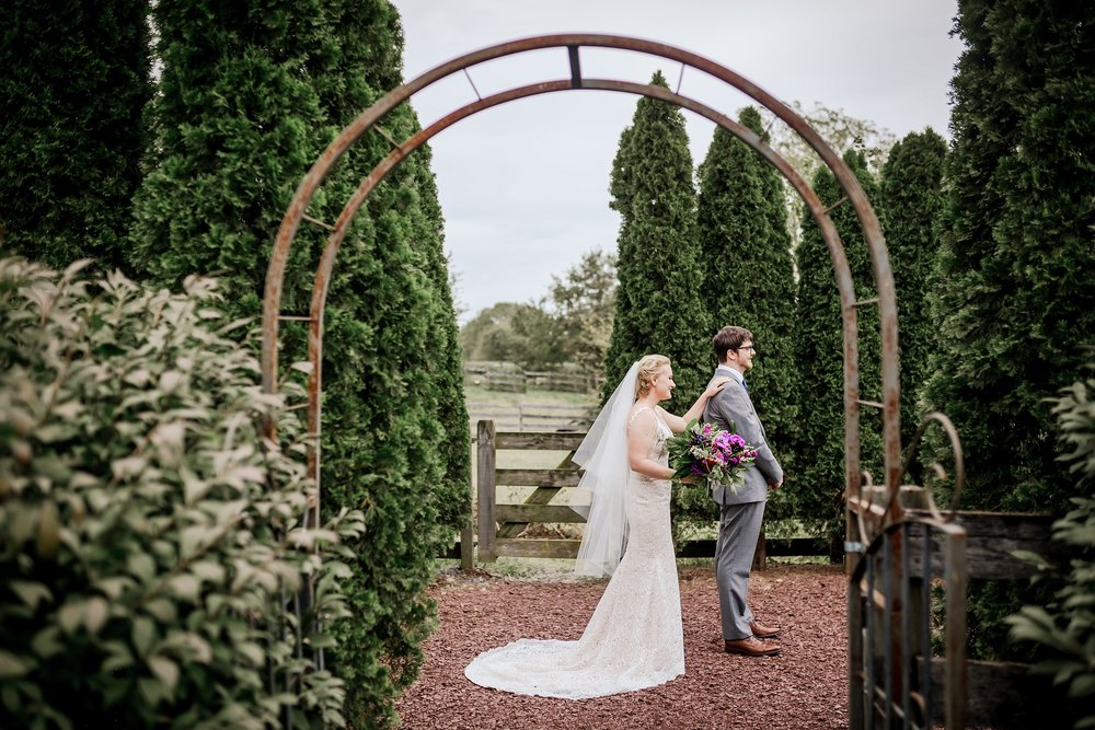 Durham-Hill-Farm-Wedding-Photographer_0037.jpg