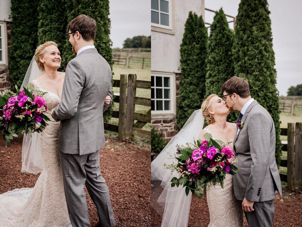 Durham-Hill-Farm-Wedding-Photographer_0038.jpg