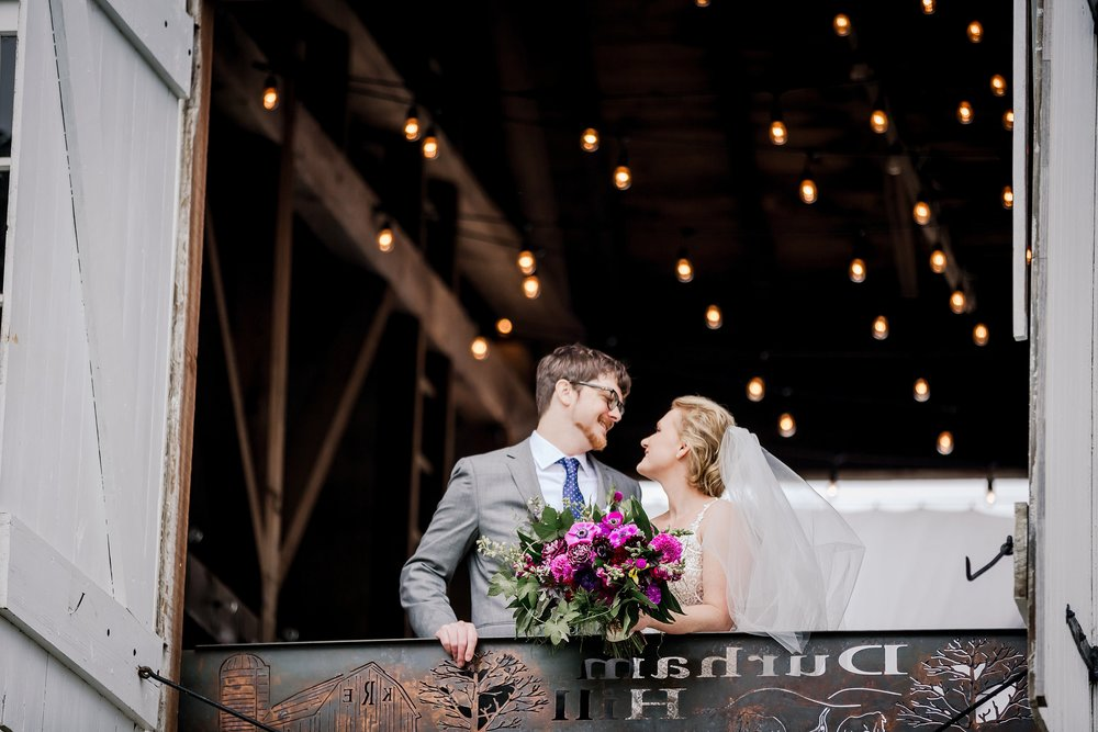 Durham-Hill-Farm-Wedding-Photographer_0041.jpg