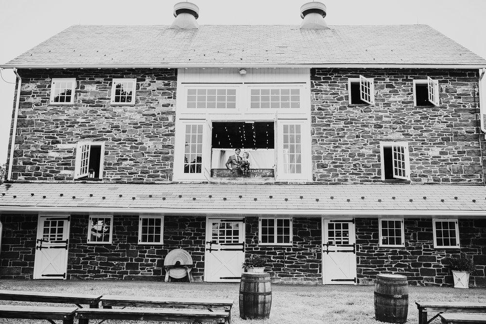 Durham-Hill-Farm-Wedding-Photographer_0040.jpg