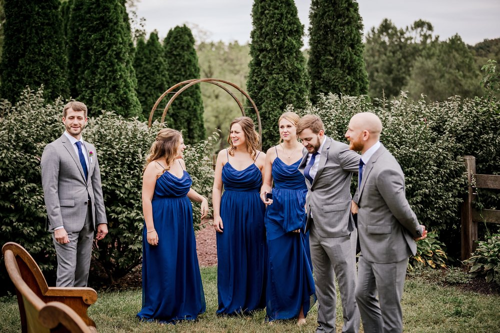 Durham-Hill-Farm-Wedding-Photographer_0042.jpg