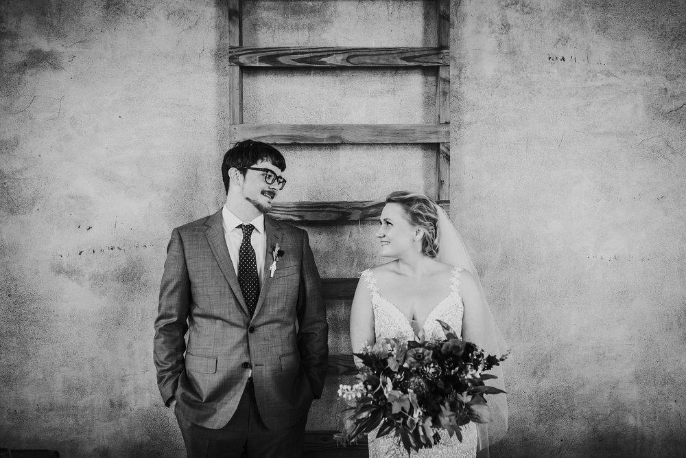 Durham-Hill-Farm-Wedding-Photographer_0047.jpg