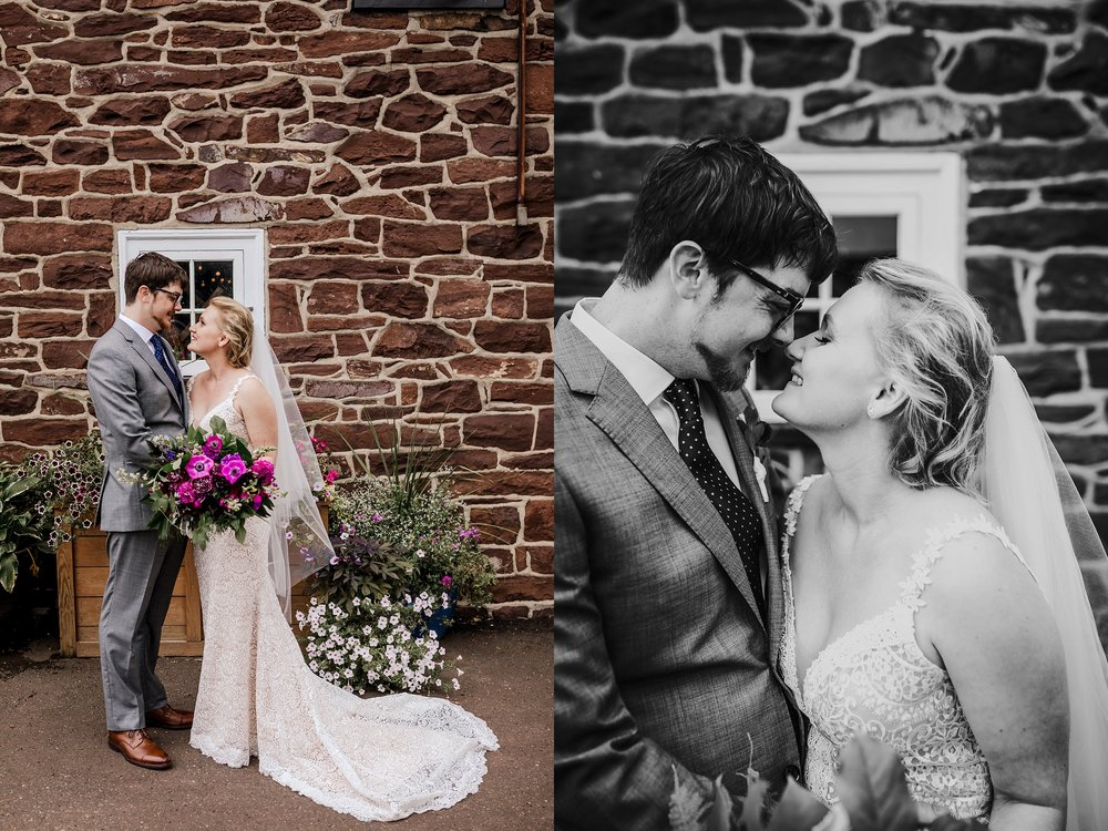 Durham-Hill-Farm-Wedding-Photographer_0048.jpg