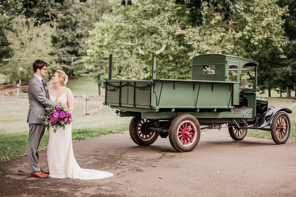 Durham-Hill-Farm-Wedding-Photographer_0049.jpg