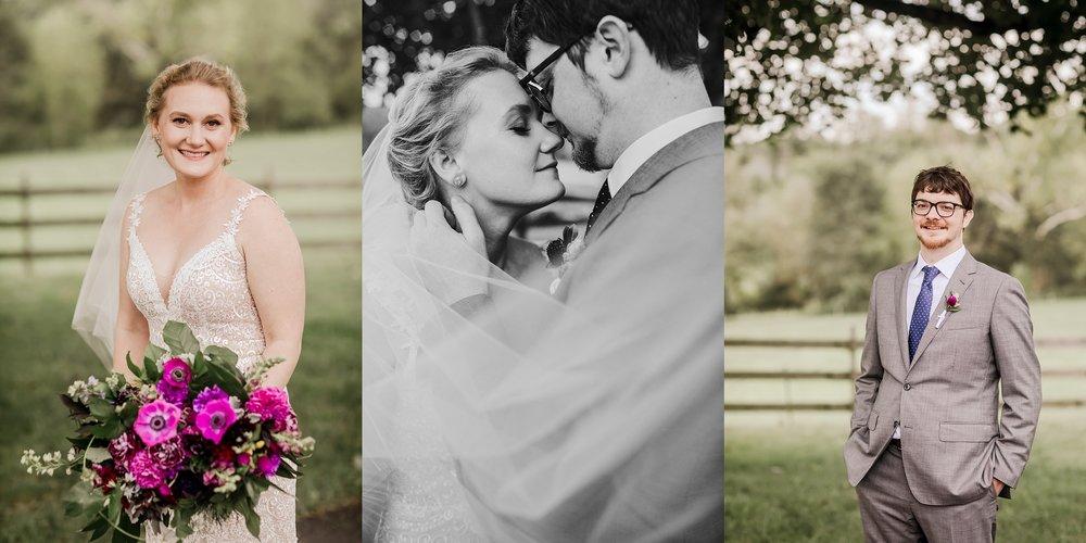 Durham-Hill-Farm-Wedding-Photographer_0053.jpg