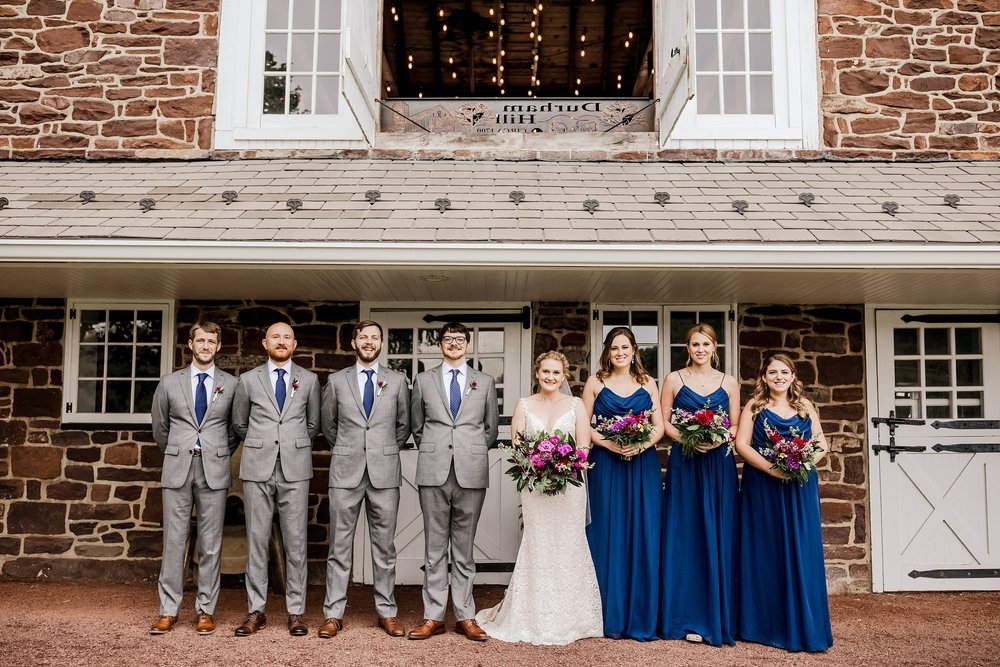 Durham-Hill-Farm-Wedding-Photographer_0055.jpg
