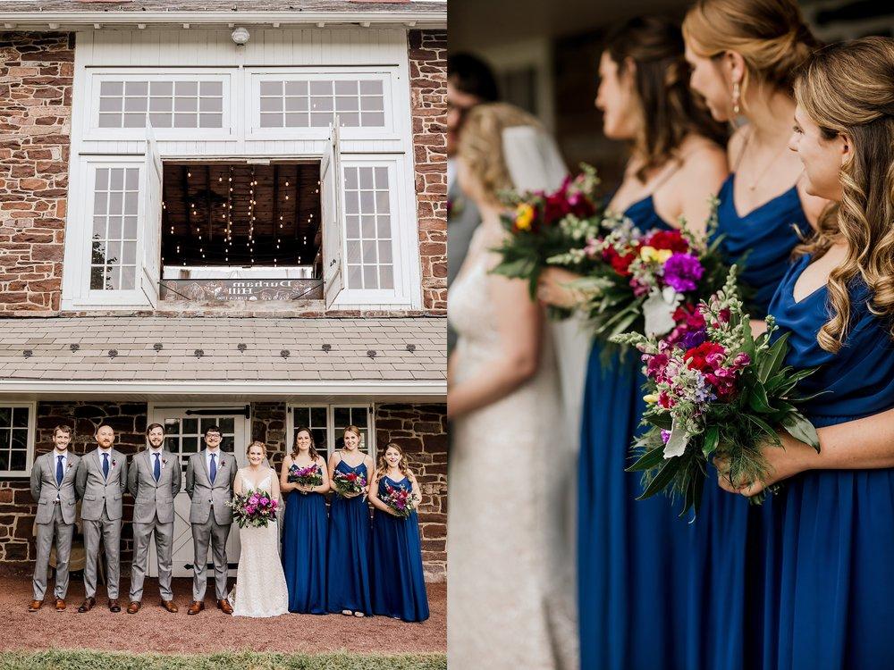 Durham-Hill-Farm-Wedding-Photographer_0056.jpg