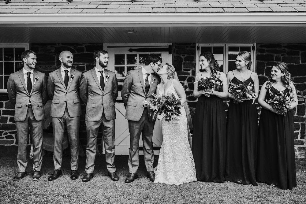 Durham-Hill-Farm-Wedding-Photographer_0057.jpg