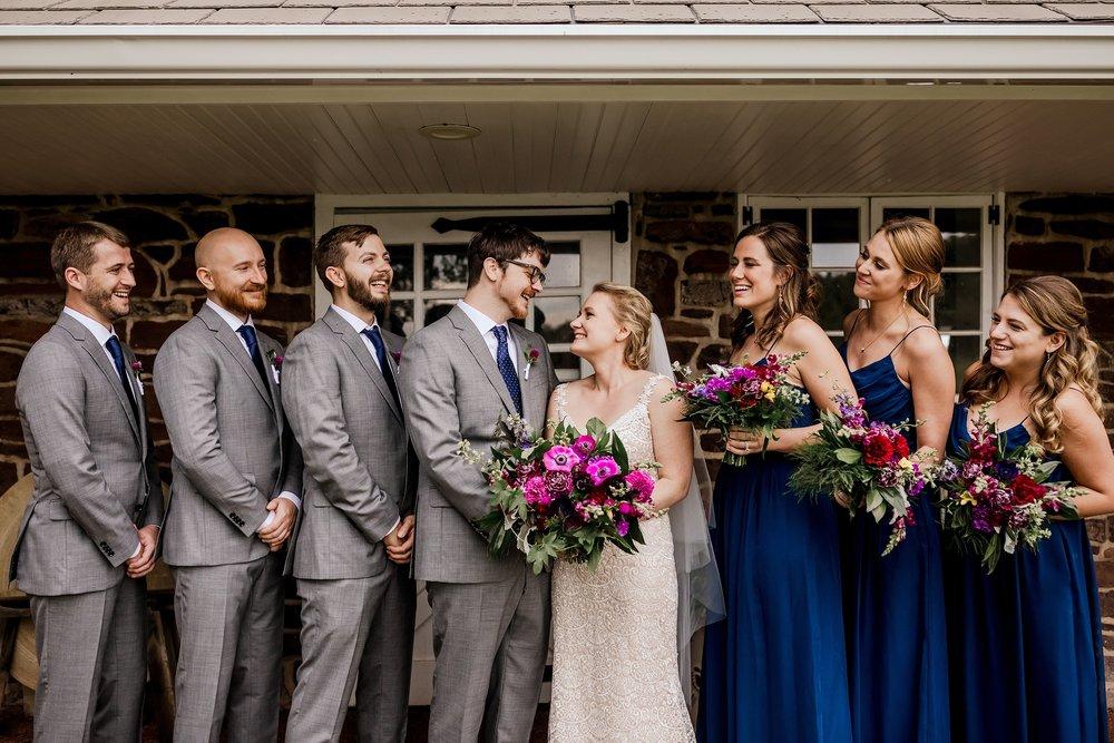 Durham-Hill-Farm-Wedding-Photographer_0058.jpg