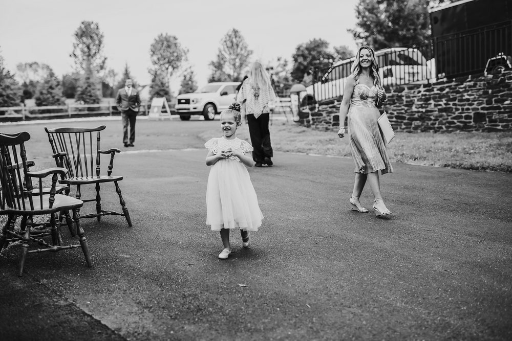 Durham-Hill-Farm-Wedding-Photographer_0065.jpg