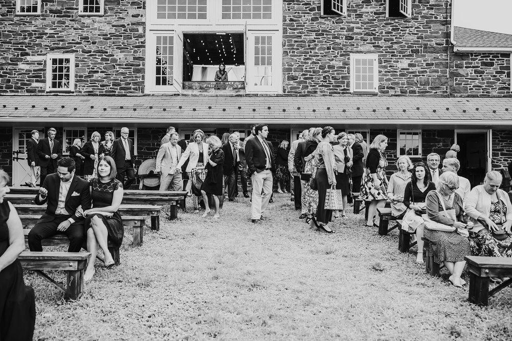 Durham-Hill-Farm-Wedding-Photographer_0071.jpg