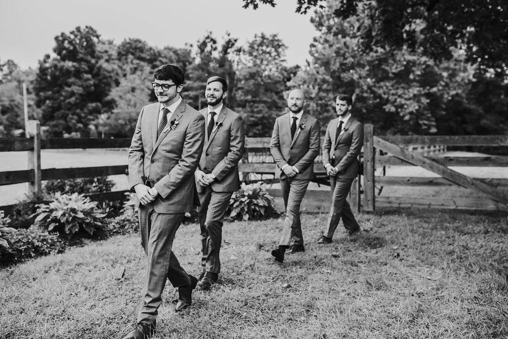 Durham-Hill-Farm-Wedding-Photographer_0074.jpg