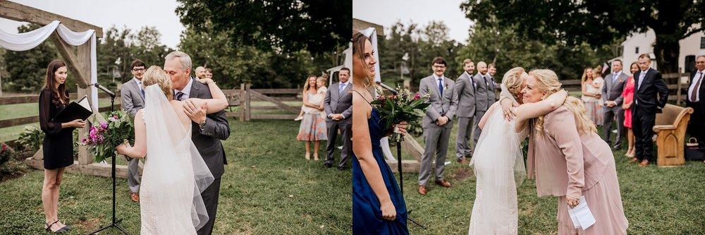 Durham-Hill-Farm-Wedding-Photographer_0078.jpg