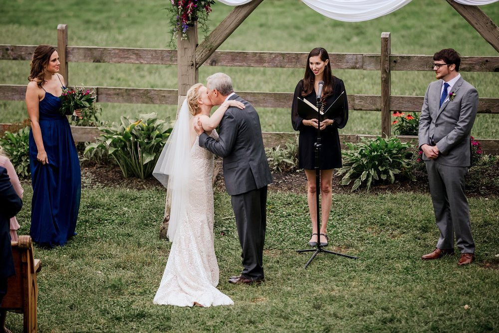Durham-Hill-Farm-Wedding-Photographer_0077.jpg
