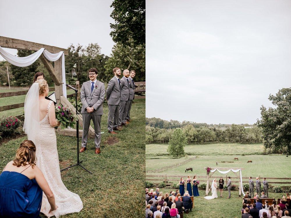 Durham-Hill-Farm-Wedding-Photographer_0079.jpg