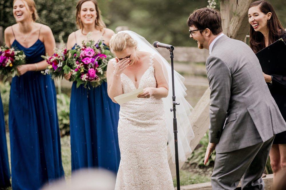 Durham-Hill-Farm-Wedding-Photographer_0085.jpg