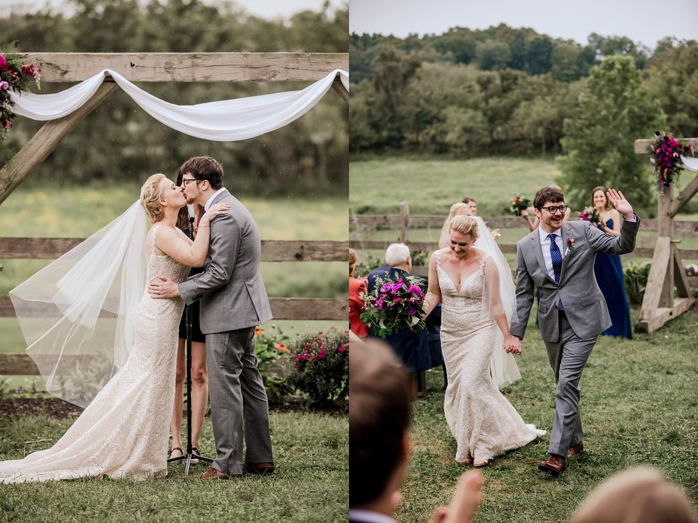 Durham-Hill-Farm-Wedding-Photographer_0087.jpg