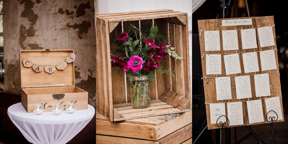 Durham-Hill-Farm-Wedding-Photographer_0095.jpg
