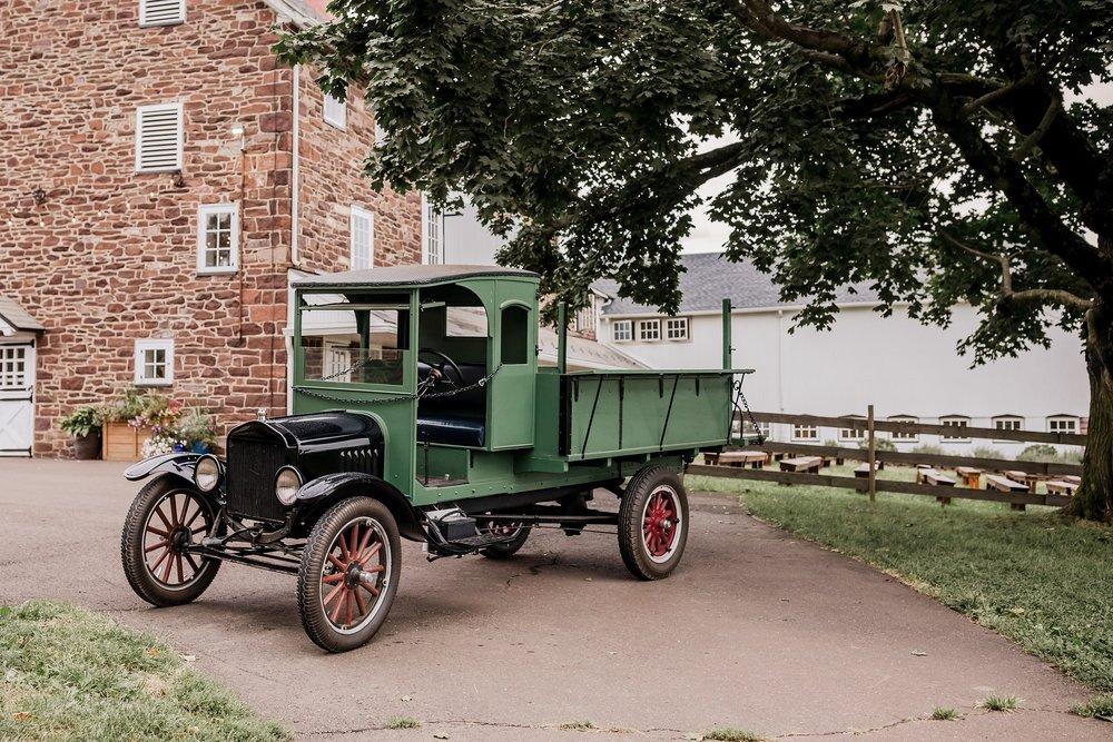Durham-Hill-Farm-Wedding-Photographer_0101.jpg