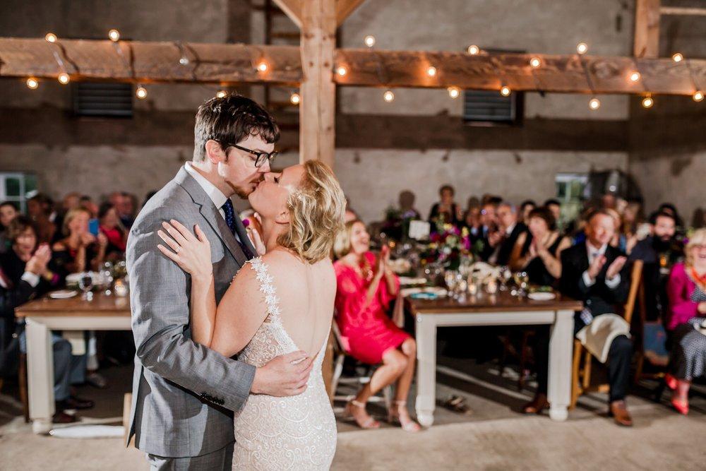 Durham-Hill-Farm-Wedding-Photographer_0106.jpg