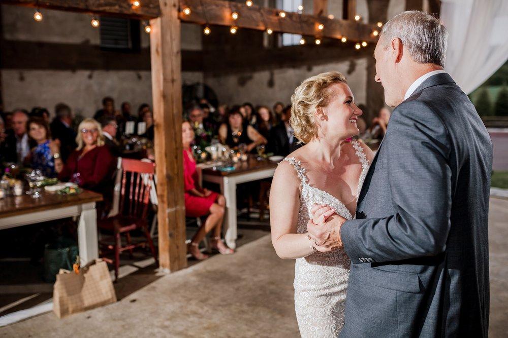 Durham-Hill-Farm-Wedding-Photographer_0108.jpg