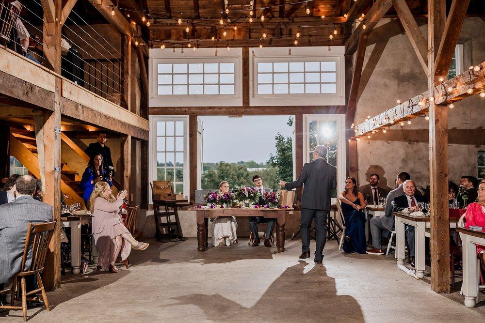 Durham-Hill-Farm-Wedding-Photographer_0110.jpg