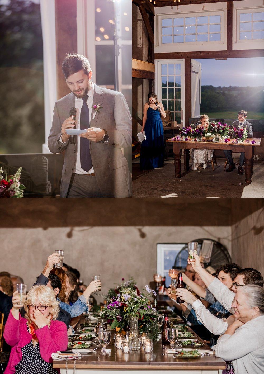 Durham-Hill-Farm-Wedding-Photographer_0113.jpg