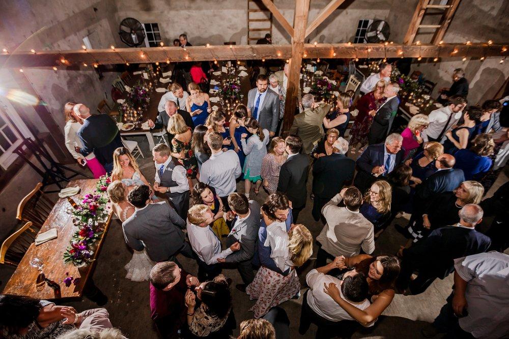 Durham-Hill-Farm-Wedding-Photographer_0120.jpg