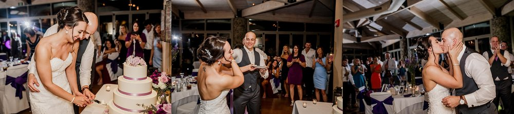 Riverview-Country-Club-Wedding-Photographer_0066.jpg