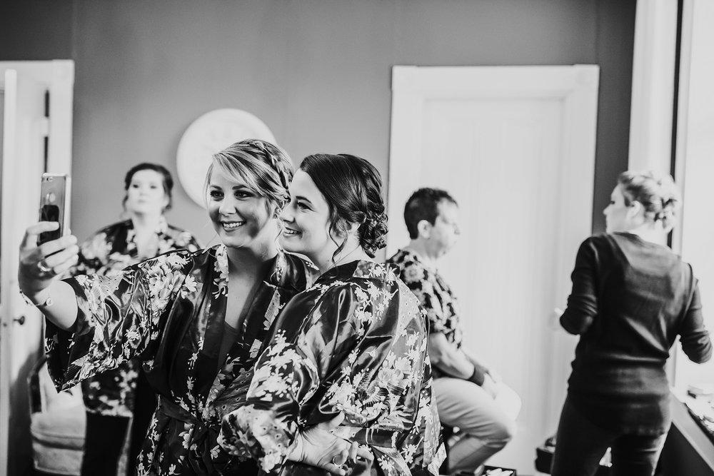 Bucks-County-Wedding-Photographer_0003.jpg