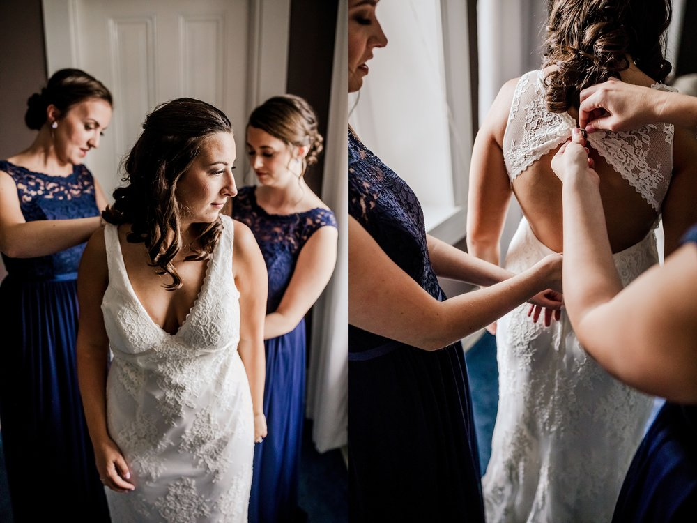 Bucks-County-Wedding-Photographer_0008.jpg