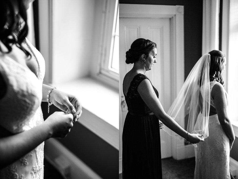 Bucks-County-Wedding-Photographer_0011.jpg