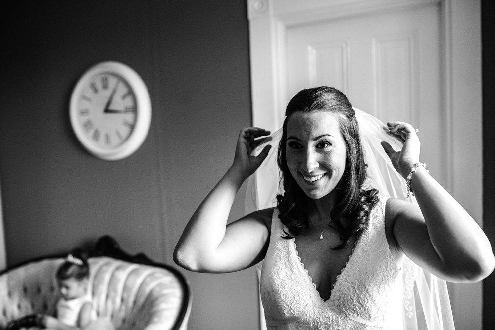 Bucks-County-Wedding-Photographer_0012.jpg