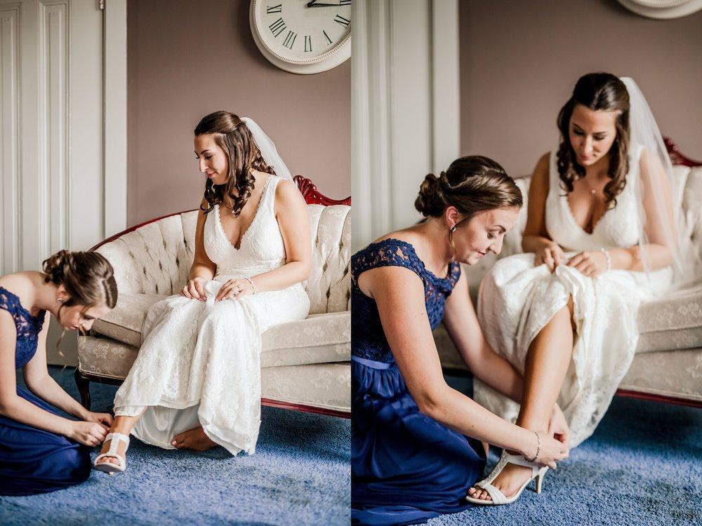 Bucks-County-Wedding-Photographer_0014.jpg